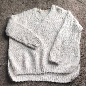 Altar'd State Lovely Lash Sweater